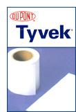 包装用硅胶干燥剂